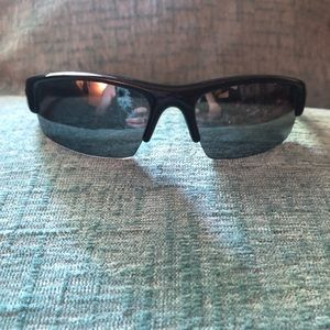 Bottlecap Oakley Sunglasses